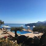 Снимок Hotel Sa Pedrissa