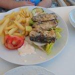 Foto de Carlo's Restaurant