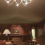 Little America Hotel and Resort Photo