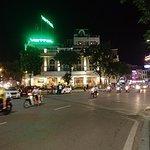 Foto di Hanoi Tirant Hotel