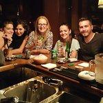 Foto de The Attic Bar