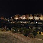 Radisson Blu Tala Bay Resort, Aqaba
