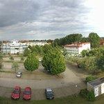 Photo of Park Inn by Radisson Hotel Weimar