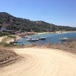 Aristoteles Holiday Resort & SPA Foto