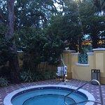 Photo of Hilton Garden Inn Ft. Lauderdale Airport-Cruise Port