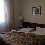 Regis Orho Hotel afbeelding