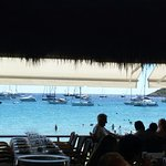 Photo of Malibu Beach Club Ibiza