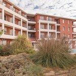 Appart'City Aix en Provence - La Duranne