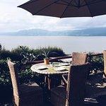 Monte Coxala Spa Photo