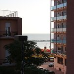 Hotel Promenade Photo