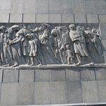 Foto de Jewish Ghetto Memorial