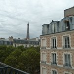 Photo of Hotel Relais Bosquet Paris