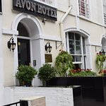 Photo of Avon Hotel