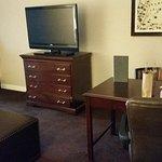 Foto de Embassy Suites by Hilton Syracuse