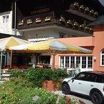 Hotel Sonnschein Foto