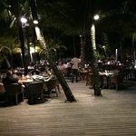 Beachcomber Trou aux Biches Resort & Spa-billede