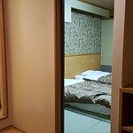 Hotel Otaki Foto