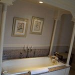 Hacklewood Hill Country House Foto