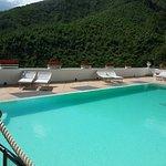 Photo of Hotel Scapolatiello