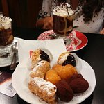 Photo of Pasticceria Cristiani