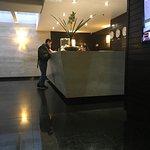 Royal Jardins Hotel Foto