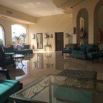 Labranda Club Paradisio Hotel El Gouna Foto