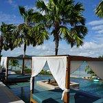 Pullman Phuket Panwa Beach Resort Foto
