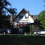 Photo of Landhotel Lindenhof