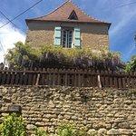 Maisons La Boissiere
