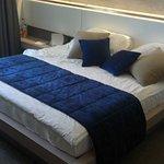 Photo de Hotel Mirna - LifeClass Hotels & Spa