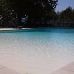 Photo of Camping Internazionale Lago di Bracciano