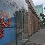 SCAD Museum of Art Foto
