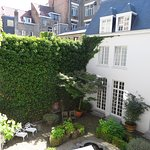 Photo of SLH De Witte Lelie Antwerp