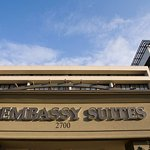 Photo of Embassy Suites by Hilton Columbus