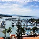 Photo of Isla Navidad