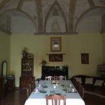 Villa San Pietro Photo