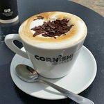 Foto de Caffe Pasta