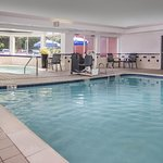 Photo of Fairfield Inn & Suites Dulles Airport Chantilly