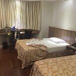 Photo of Taiwan Hotel