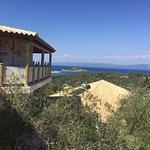 Photo of Paco's Resort