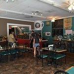 east tennessee coffee company Foto