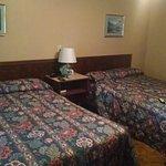 Photo de Nova Motel