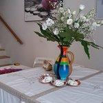 Photo de Bed & Breakfast Orchidea