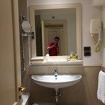 Foto de Hotel Laurus al Duomo