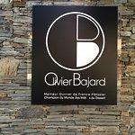 ภาพถ่ายของ Boutique Olivier Bajard