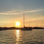صورة فوتوغرافية لـ Payne's Dock