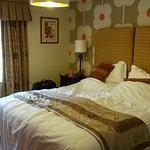 Room Dorothy