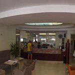 Hotel Blumar Foto