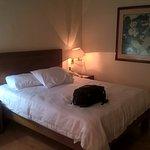 Foto de Exe Suites San Marino