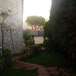 Photo of Villa del Papiro Casa per Vacanze e Bed and Breakfast